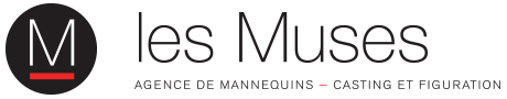 Agence Les Muses Inc.